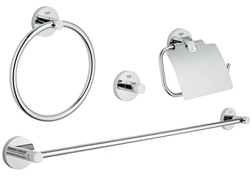 Essentials-Master-Bathroom-Set-4-In-1-0