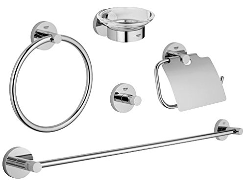 Essentials-Master-Bathroom-Set-5-In-1-0