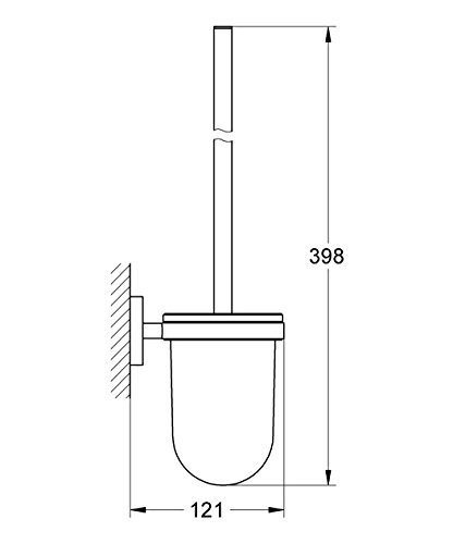 Essentials-Toilet-Brush-Set-0-1