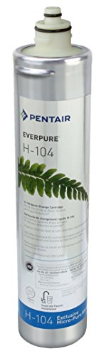 Everpure-H-104-Water-Filter-Replacement-Cartridge-EV9612-11-0
