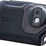 FLIR-C2-Compact-Thermal-Imaging-System-0-0