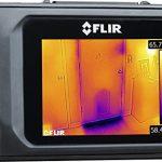 FLIR-C2-Compact-Thermal-Imaging-System-0