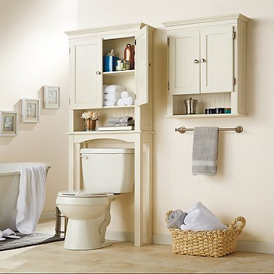 Fairmont-Wall-Mounted-Cabinet-in-White-0-0