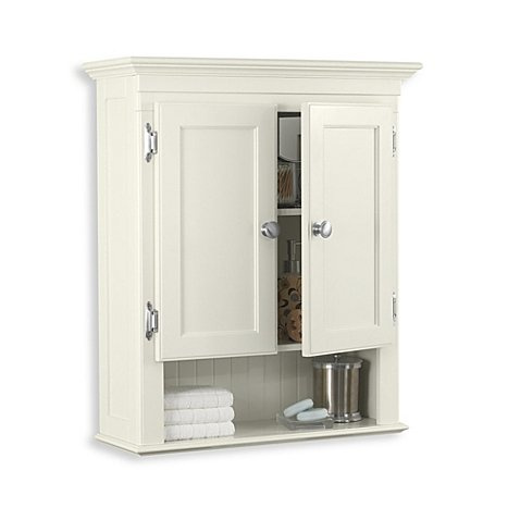Fairmont-Wall-Mounted-Cabinet-in-White-0