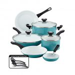 Farberware-12-Piece-Ceramic-Nonstick-Cookware-0