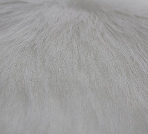 Faux-Fur-Pillow-Cover-Arctic-Fox-White-18-X-18-in-Set-of-2-0-1