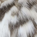Faux-Fur-Pillow-Cover-Tibetan-Sand-Fox-Ivory-Beige-18-X18-in-Set-of-2-0-0