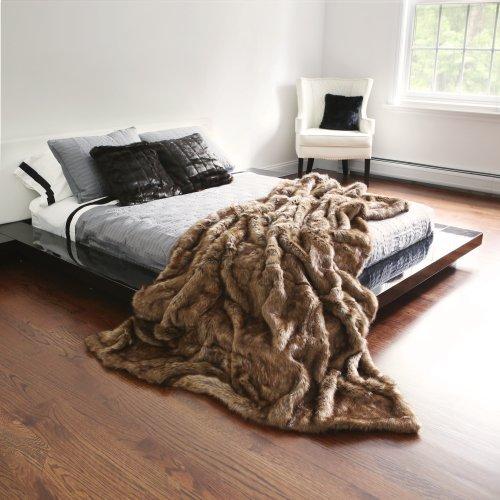 Faux-Fur-Throw-Blanket-0