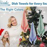 Fecido-Classic-Kitchen-Dish-Towels-Heavy-Duty-Super-Absorbent-100-Cotton-Professional-Grade-Dish-Cloths-European-Made-Tea-Towels-0-0