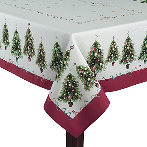 Fiesta-Holiday-Gatherings-Tablecloth-60-x-120-Multicolored-0
