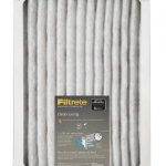 Filtrete-Clean-Living-Filter-0-1