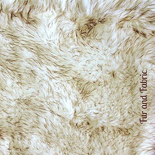 Finn-Raccoon-Faux-Fur-Lounge-Throw-Blanket-0-0