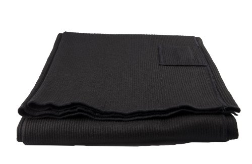 Fireplace-Blocker-32-Inch-H-x-42-Inch-W-Blanket-Medium-0-0