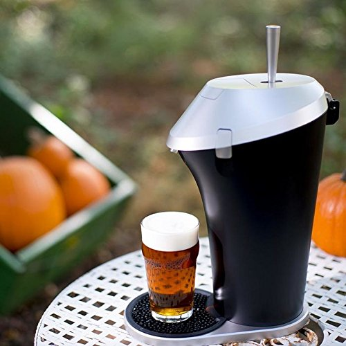 Fizzics-Revolutionary-Beer-System-One-Size-Black-and-Silver-0-1
