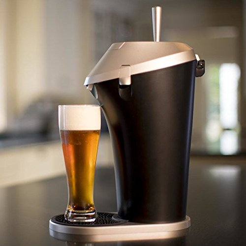 Fizzics-Revolutionary-Beer-System-One-Size-Black-and-Silver-0