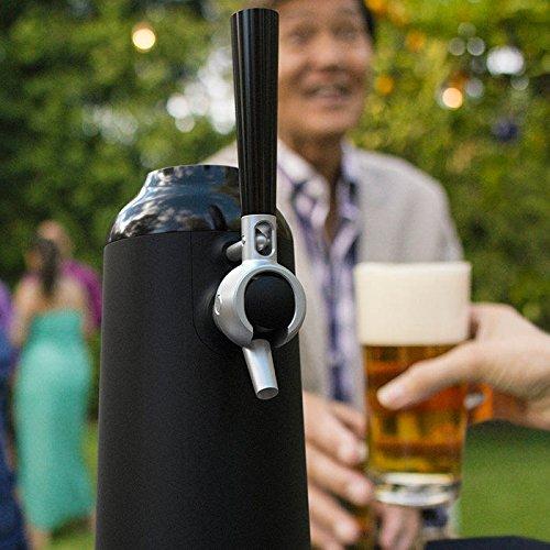 Fizzics-Waytap-Beer-Dispenser-One-Size-Black-0-0