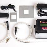 Flame-Boss-200-WiFi-Kamado-Grill-Smoker-Temperature-Controller-0-1