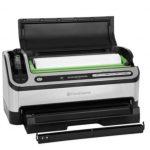 FoodSaver-4980-2-in-1-Vacuum-Sealing-System-0