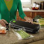 FoodSaver-FM2000-000-Vacuum-Sealing-System-with-Starter-BagRoll-Set-0-1