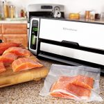 FoodSaver-Premium-2-In-1-Automatic-Bag-Making-Vacuum-Sealing-System-Silver-FSFSSL5860-DTC-0-1