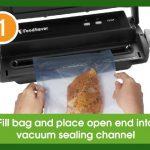FoodSaver-V2244-Vacuum-Sealing-System-0-1