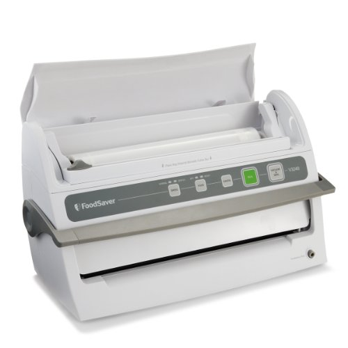 FoodSaver-V3240-Vacuum-Sealing-System-with-Starter-Kit-0-0