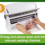 FoodSaver-V3240-Vacuum-Sealing-System-with-Starter-Kit-0-1
