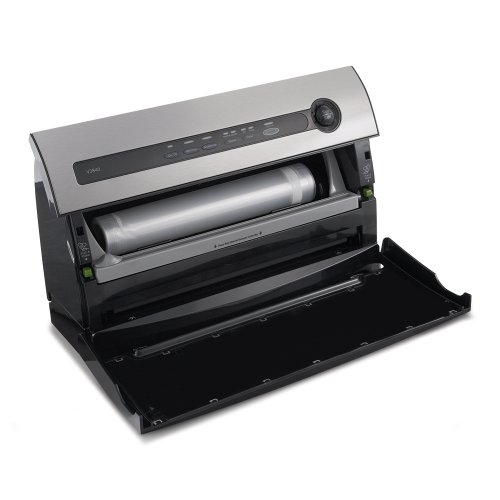 FoodSaver-V3835-Automatic-Vacuum-Sealing-System-with-SmartSeal-Technology-0-0