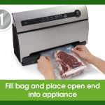 FoodSaver-V3835-Automatic-Vacuum-Sealing-System-with-SmartSeal-Technology-0-1