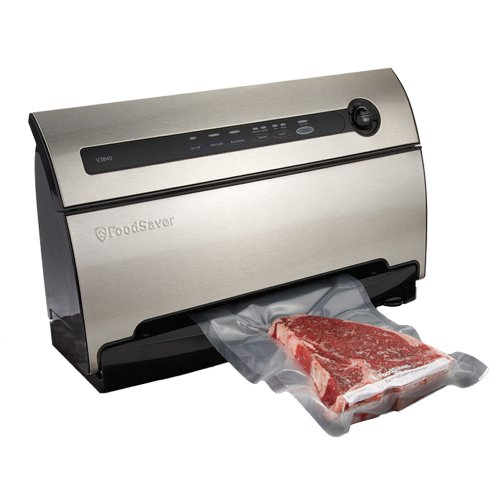 FoodSaver-V3835-Automatic-Vacuum-Sealing-System-with-SmartSeal-Technology-0