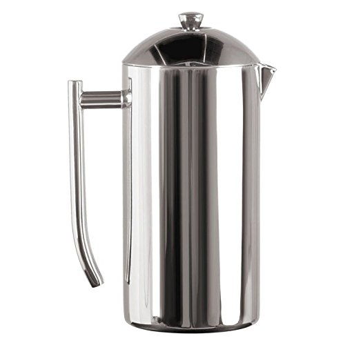 Frieling-Brushed-Stainless-Steel-French-Press-0