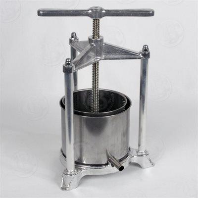 Fruit-Press-Italian-3-Liter-Stainless-Steel-0