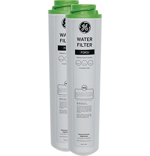 GE-FQK2J-Dual-Flow-Drinking-Water-Replacement-Filters-0