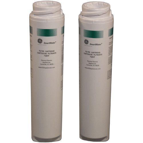 GE-FQSVF-Drinking-Water-System-Replacement-Filter-Set-0