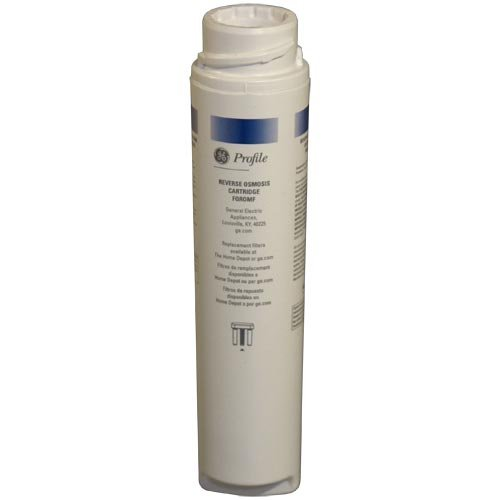 GE-Profile-FQROMF-Reverse-Osmosis-Replacement-Membrane-0