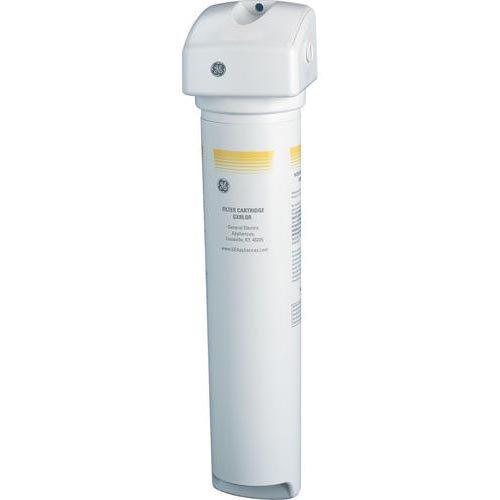 GE-SmartWater-Inline-Filter-System-GXRLQ-0