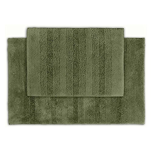 Garland-Rug-2-Piece-Essence-Nylon-Washable-Bathroom-Rug-Set-0