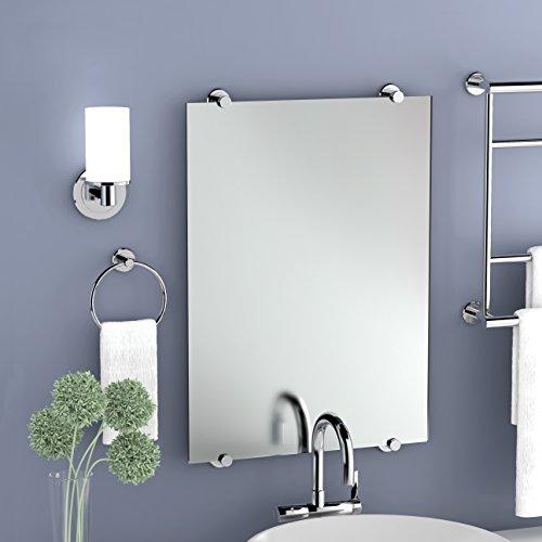 Gatco-1481-Latitude-II-Slender-Toilet-Brush-Holder-0-1