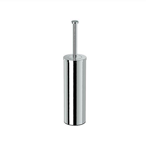 Gatco-1481-Latitude-II-Slender-Toilet-Brush-Holder-0