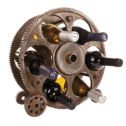 Gears-And-Wheels-Wine-Rack-by-Foster-and-Rye-0-1