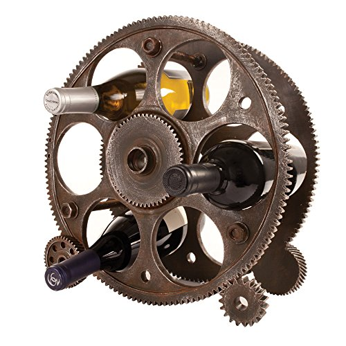 Gears-And-Wheels-Wine-Rack-by-Foster-and-Rye-0