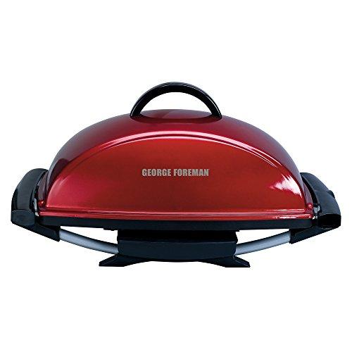George-Foreman-GFO201R-IndoorOutdoor-Electric-Grill-0-0