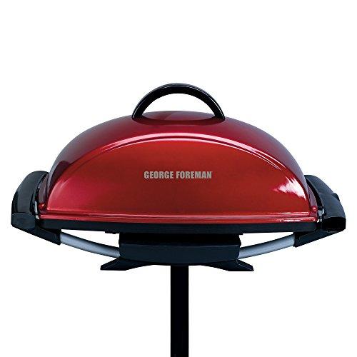 George-Foreman-GFO201R-IndoorOutdoor-Electric-Grill-0