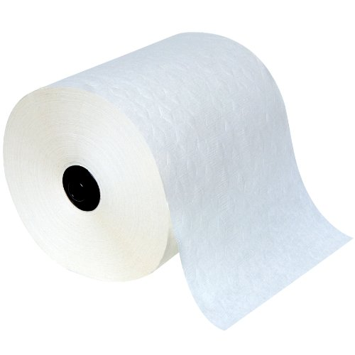 Georgia-Pacific-enMotion-White-Premium-Touchless-Roll-Towel-Roll-of-6-0