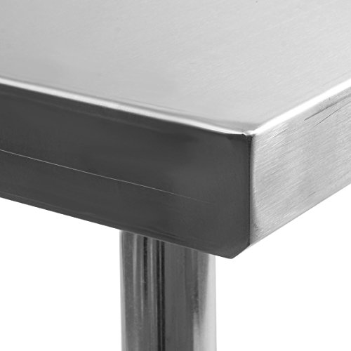 Giantex-24-X-36-Stainless-Steel-Commercial-Kitchen-Work-Food-Prep-Table-0-1