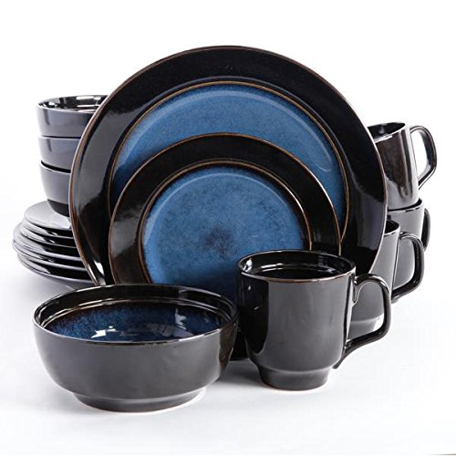 Gibson-Elite-Bella-Galleria-16pc-Dinnerware-Set-service-for-4-0