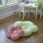 Girls-floor-pillow-bed-as-reading-nook-cushion-decorative-and-soft-gifts-to-make-her-smile-0-1