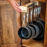 Glideware-Pull-out-Cabinet-Organizer-for-Pots-and-Pans-0