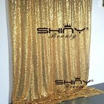 Gold-Shimmer-Sequin-Fabric-Photography-Backdrop-0