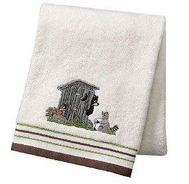 Gotta-Go-3pc-Bathroom-Towel-Set-0-0